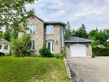Maison à vendre à Jonquière (Saguenay), Saguenay/Lac-Saint-Jean, 3402, Rue des Orchidées, 10879226 - Centris.ca