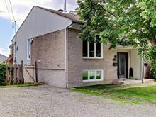 House for sale in La Haute-Saint-Charles (Québec), Capitale-Nationale, 12625, boulevard  Saint-Claude, 15150297 - Centris.ca