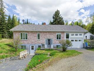 House for sale in Saint-Marc-du-Lac-Long, Bas-Saint-Laurent, 11, Rue de la Marina, 17935903 - Centris.ca