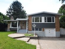 Maison à vendre à Dollard-Des Ormeaux, Montréal (Île), 14, Rue  Oslo, 24432471 - Centris