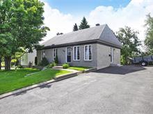 Maison à vendre à Beauport (Québec), Capitale-Nationale, 707, Rue  Michel-Baudin, 13398419 - Centris