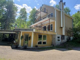 Income properties for sale in Baie-Saint-Paul, Capitale-Nationale, 312 - 314, Rang  Saint-Antoine Nord, 26298676 - Centris.ca