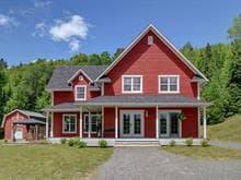 House for sale in Saint-Faustin/Lac-Carré, Laurentides, 583, Rue de la Pisciculture, 25505286 - Centris.ca