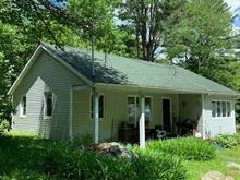 Maison à vendre à Saint-Hippolyte, Laurentides, 25, Rue  Laberge, 17328252 - Centris.ca