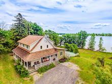 Maison à vendre à Fassett, Outaouais, 170, Rue  Principale, 18163527 - Centris.ca