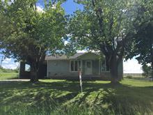 House for sale in Danville, Estrie, 322, Rue  Water, 13441629 - Centris.ca