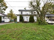Duplex for sale in Sainte-Rose (Laval), Laval, 22 - 24, Rue de Venise, 27953171 - Centris.ca