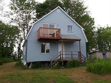 Maison à vendre à Sainte-Cécile-de-Milton, Montérégie, 735, 1er Rang Ouest, 28561068 - Centris.ca