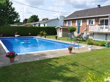 Maison à vendre à Sorel-Tracy, Montérégie, 20, Rue  Péloquin, 12559323 - Centris.ca