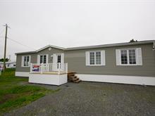 Mobile home for sale in Sainte-Martine, Montérégie, 3, Rue  Lemelin, 13496862 - Centris.ca