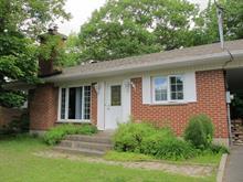 House for sale in Les Chutes-de-la-Chaudière-Est (Lévis), Chaudière-Appalaches, 987 - 987A, Rue  Montminy, 19136277 - Centris.ca