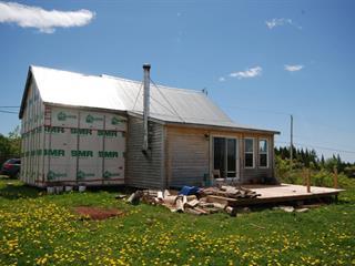 House for sale in Percé, Gaspésie/Îles-de-la-Madeleine, 1176, Rang A, 17640812 - Centris.ca