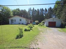 Maison à vendre à Neuville, Capitale-Nationale, 553, Rang  Petit-Capsa, 12762581 - Centris.ca
