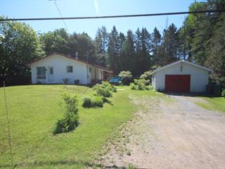 House for sale in Neuville, Capitale-Nationale, 553, Rang  Petit-Capsa, 12762581 - Centris.ca