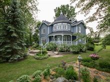Maison à vendre à Saint-Placide, Laurentides, 3303, Route  344, 26642552 - Centris.ca