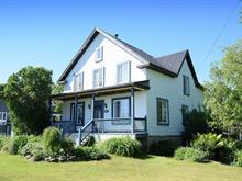 House for sale in L'Épiphanie, Lanaudière, 19, 1re Avenue, 10630296 - Centris.ca