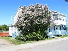 Triplex à vendre à Rimouski, Bas-Saint-Laurent, 346 - 350, Rue  Tessier, 28845725 - Centris.ca