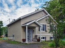 House for sale in Sainte-Julienne, Lanaudière, 1230, Rue de l'Érablière, 22045803 - Centris.ca