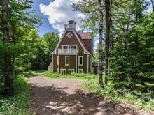 Chalet à vendre à Sainte-Anne-des-Lacs, Laurentides, 21, Chemin du Paradis, 21375197 - Centris.ca