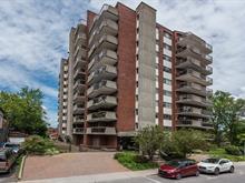 Condo à vendre à Saint-Lambert (Montérégie), Montérégie, 80, Avenue  Lorne, app. 703, 24016321 - Centris.ca