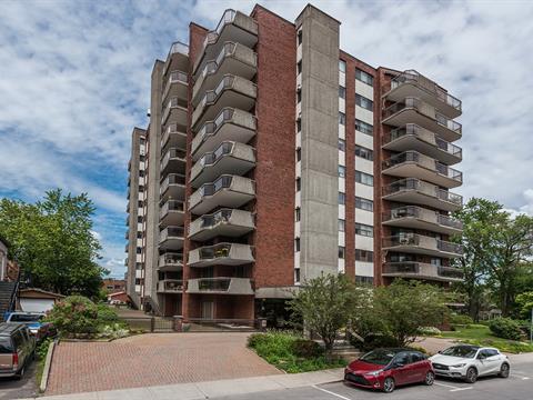 Condo for sale in Saint-Lambert (Montérégie), Montérégie, 80, Avenue  Lorne, apt. 703, 24016321 - Centris.ca