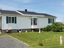 House for sale in Sainte-Flavie, Bas-Saint-Laurent, 154, Route de la Mer, 17896691 - Centris.ca