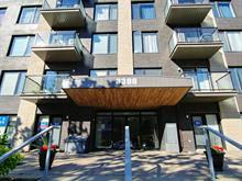 Condo à vendre à Côte-des-Neiges/Notre-Dame-de-Grâce (Montréal), Montréal (Île), 3300, boulevard  Cavendish, app. 109, 16652531 - Centris