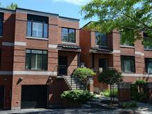House for rent in Verdun/Île-des-Soeurs (Montréal), Montréal (Island), 6, Cours du Fleuve, 13072273 - Centris.ca