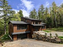 House for sale in Sainte-Anne-des-Lacs, Laurentides, 1017, Chemin de la Paix, 13389259 - Centris.ca