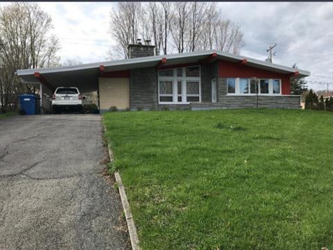 Maison à louer à Charlesbourg (Québec), Capitale-Nationale, 7480, Rue  Siméon-Leroy, 27884593 - Centris.ca
