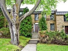 House for rent in Outremont (Montréal), Montréal (Island), 93, Avenue  Courcelette, 27895853 - Centris.ca