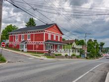 House for sale in Sainte-Marguerite-du-Lac-Masson, Laurentides, 50, Chemin de Sainte-Marguerite, 12965876 - Centris.ca