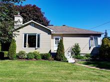 House for sale in Oka, Laurentides, 105, Rue  Saint-Jean-Baptiste, 10003963 - Centris.ca