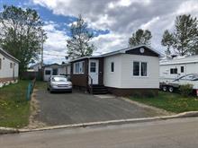 Maison mobile à vendre à Sept-Îles, Côte-Nord, 31, Rue des Becs-Scie, 21742051 - Centris.ca