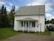 House for sale in La Doré, Saguenay/Lac-Saint-Jean, 3520, Rang  Saint-Paul, 24124698 - Centris.ca
