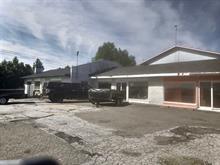 Bâtisse commerciale à vendre in Henryville, Montérégie, 1030 - 1038, Route  133, 12952500 - Centris.ca