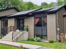 Maison à vendre à Notre-Dame-de-Lourdes (Lanaudière), Lanaudière, 110, Rue  Pierre, 11257616 - Centris.ca