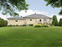 House for sale in Rivière-Beaudette, Montérégie, 42, Rue  Henri, 20971550 - Centris.ca