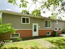 Maison à vendre à Brompton (Sherbrooke), Estrie, 65 - 67, Rue  Napoléon-Veilleux, 12111455 - Centris.ca