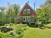 House for sale in Mille-Isles, Laurentides, 110, Chemin  Dainava, 13472076 - Centris.ca