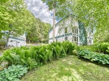 Hobby farm for sale in Saint-Jean-de-Matha, Lanaudière, 1350A - 1390A, Rue  Henri, 28446626 - Centris
