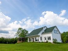 House for sale in Mont-Laurier, Laurentides, 3686, Chemin du Héron, 28885245 - Centris.ca
