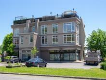 Commercial unit for sale in Beauport (Québec), Capitale-Nationale, 3350, Chemin  Royal, suite 101, 25282684 - Centris.ca