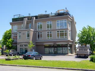 Local commercial à vendre à Québec (Beauport), Capitale-Nationale, 3350, Chemin  Royal, local 101, 25282684 - Centris.ca