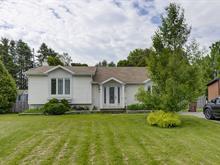 House for sale in Cap-Santé, Capitale-Nationale, 11, Route  138, 13134449 - Centris.ca