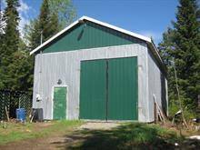Terrain à vendre à Saint-Mathieu-d'Harricana, Abitibi-Témiscamingue, 107, Chemin  Dénommé, 13885528 - Centris.ca