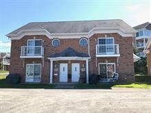 4plex for sale in Rimouski, Bas-Saint-Laurent, 291 - 293, Rue des Berges, 24557818 - Centris