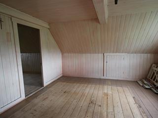 Maison à vendre à Sainte-Ursule, Mauricie, 3100, Rang  Fontarabie, 18484714 - Centris.ca