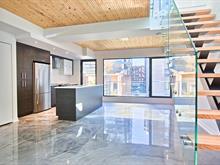 Condo / Apartment for rent in Le Plateau-Mont-Royal (Montréal), Montréal (Island), 3683, Rue  Hutchison, apt. C, 11672762 - Centris.ca