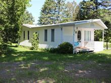House for sale in Saint-Onésime-d'Ixworth, Bas-Saint-Laurent, 12, Route du Canton-des-Roches, 26349893 - Centris.ca